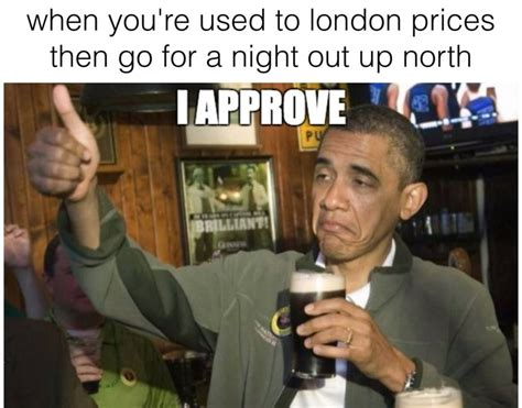 London Meme - 9 more memes that only londoners will understand londonist