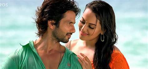 film rambo bg r rajkumar dhokha dhadi song promo bollywood movie