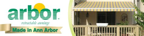 arbor retractable awnings in arbor mi coupons to
