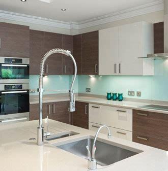 pure kitchens kitchen design manufacture hamilton designer custom kitchen pure kitchens kitchen design
