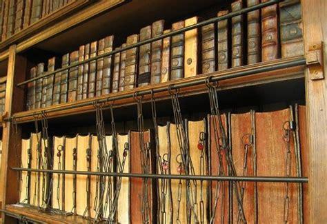 libreria piazza risorgimento roma