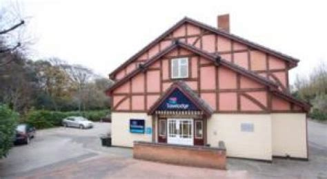 travelodge birmingham streetly  sp budget hotel finder