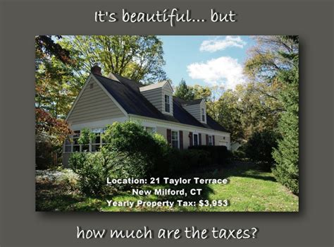 Tarrant Property Records Tarrant County Property Tax Rate Image Search Results