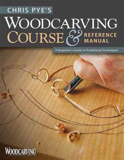 build wood carving  dummies  plans