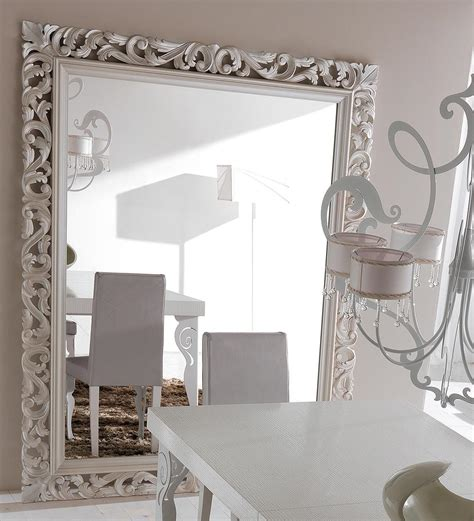 luxury how to frame a mirror room lounge gallery gaston mirrors and consoles corte zari arredamenti