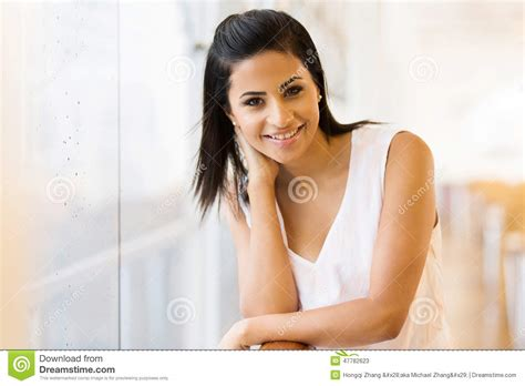 the youngest looking woman young woman looking stock photo image 47782623