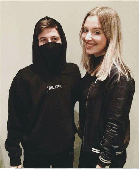 alan walker q and a dj alan walker hoodie good quality free mask 11street