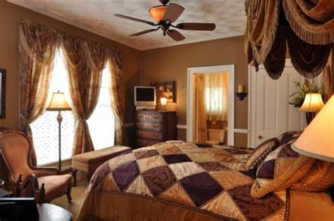 New Bern Bed And Breakfast by The Aerie Bed And Breakfast New Bern Nc B B Reviews