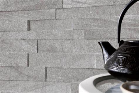 piastrelle simil pietra foto collezione per rivestimenti effetto pietra