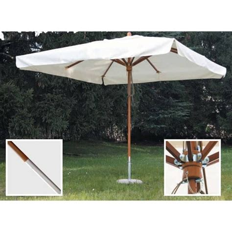 25 best ideas about large patio umbrellas on