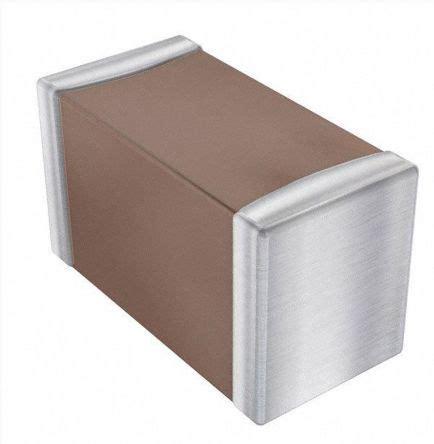 10nf X7r Error 10 50v 0603 Smd Ceramic Capacitor 10 Pcs 06035c103kat2a avx avx 10nf multilayer ceramic capacitor