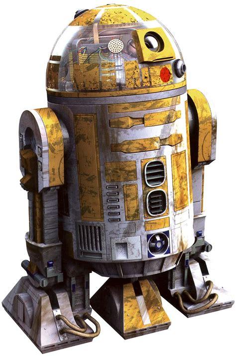 r3 series astromech droid wars wars wars droids and wars rpg