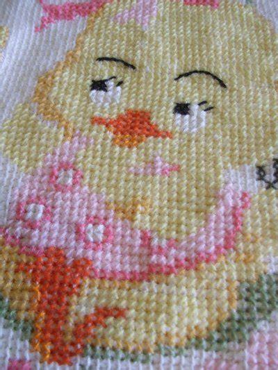 copertina culla a maglia copertina culla maglia ricamata bambini per la