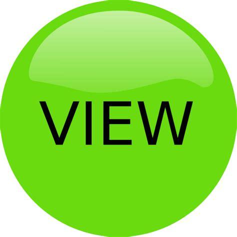 layout view button view button svg clip arts download download clip art