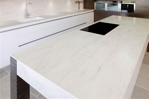 Dupont Corian Benchtops Corian For Kitchen Benchtops And Splashbacks By Casf