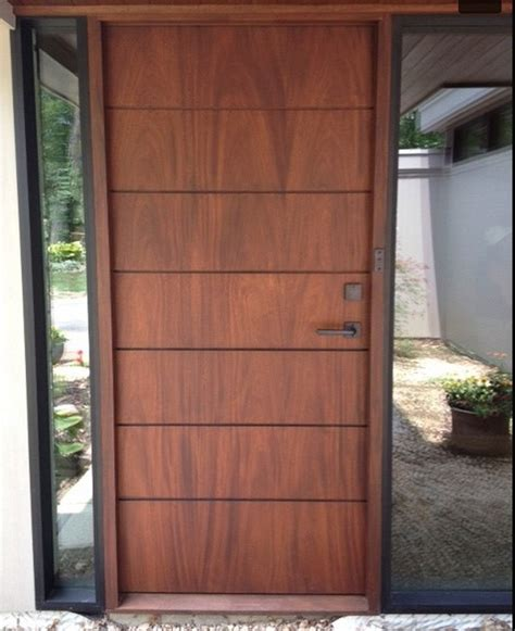 interior doors for home 25 inspiring door design ideas for your home