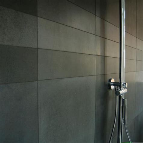 bluestone bathroom tiles bluestone stone tile studio brisbane