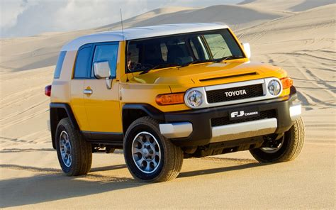 fj cruiser dealership 2018 toyota fj cruiser upcomingcarshq com