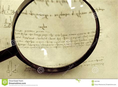 imagenes investigacion historica investigaci 243 n hist 243 rica foto de archivo libre de regal 237 as