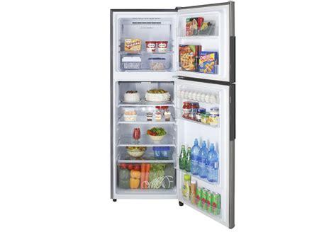 Kulkas Jenis Freezer plus minus kulkas freezer atas ac rumah sehat