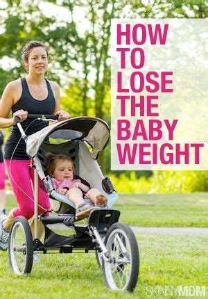 lose the baby weight for good 18 real moms tell you how 35 best images about cunple dario 4 a 241 itos on pinterest