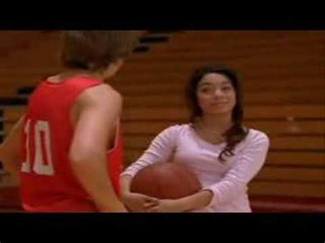 film knocked up trailer knocked up trailer hsm style youtube