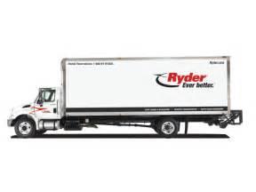 Commercial Truck Tires Wichita Ks Truck Trailer Rental Rent Commercial Vehicles