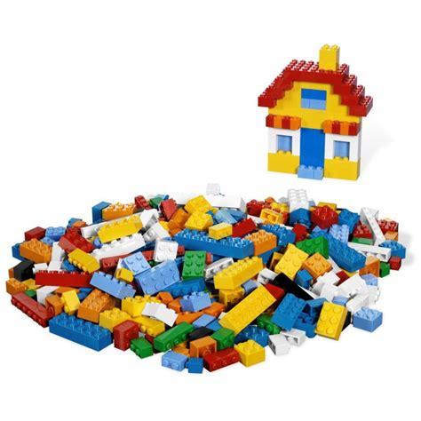 lego basic bricks large set 5623 brick owl lego