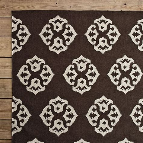 Dhurrie Rugs Definition by Andalusia Dhurrie West Elm