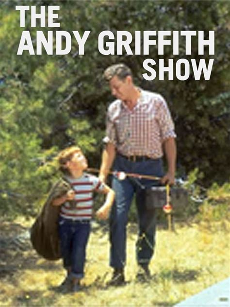 watch the andy griffith show season 1 full episodes watch the andy griffith show episodes season 7 tv guide