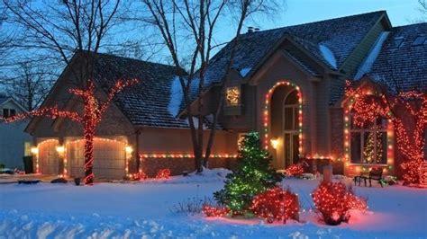 christmas lights around jacksonville nc mouthtoears com