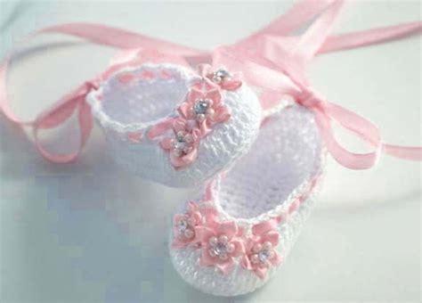 crochet baby ballet slippers free pattern crochet ballerina slippers pattern crochet and knit