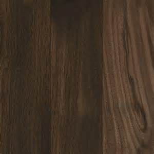 Shaw Flooring Laminate Shaw Collection Southern Walnut 8 Mm Thick X 7 99 In Wide X 47 9 16 In Length Laminate
