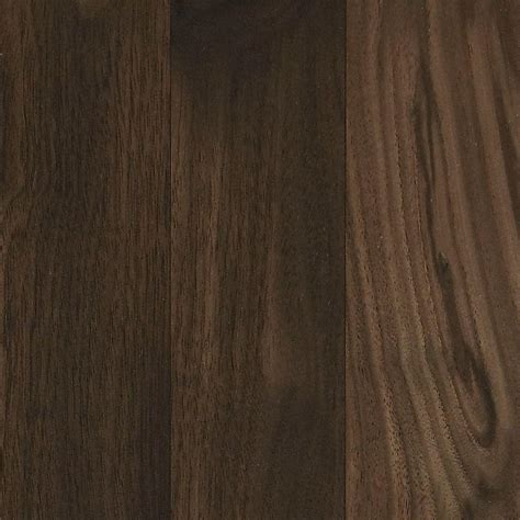 Laminate Flooring Mm Shaw Collection Southern Walnut 7 Mm T X 7 99 In Wide X 47 9 16 In Length Laminate