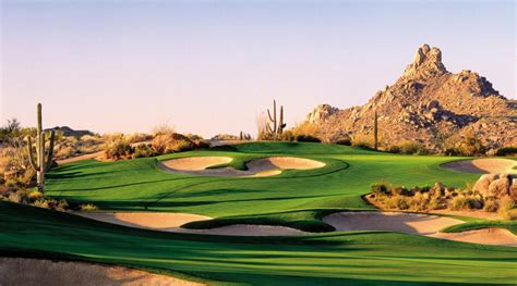 best course arizona golf courses best golf courses 2016 golf