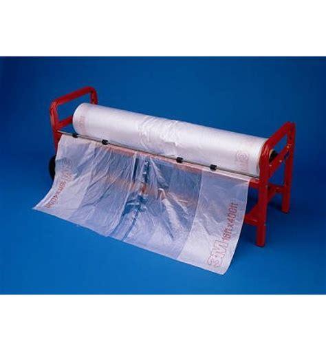 3m handmasker pretaped plastic drop cloth 3m overspray protective sheeting 06727