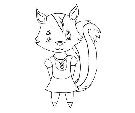 Animal Crossing Coloring Pages animal crossing coloring pages coloring home