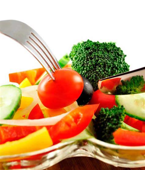 alimentos saludables para diabeticos tipo 2 10 saludables comidas para diab 233 ticos e hipertensos