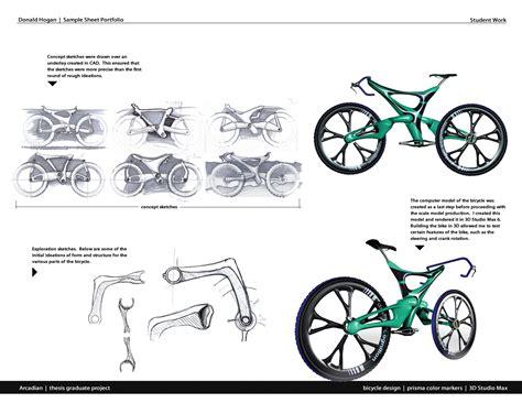home design brand sheets mp3 donald hogan industrial designer