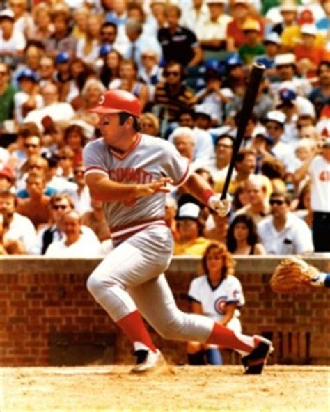 johnny bench age johnny bench society for american baseball research