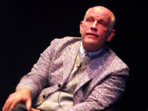 john malkovich annie lennox famosos the mad movie guy blog page 3