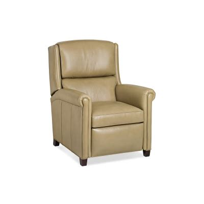 hancock and moore recliner prices hancock and moore 7153 hatch recliner discount furniture