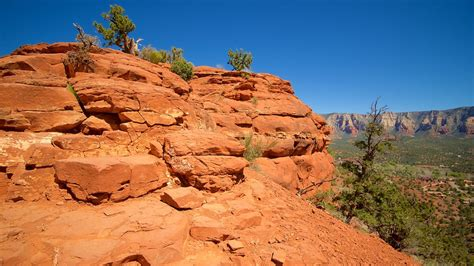 sedona arizona the best sedona vacation packages 2017 save up to c590