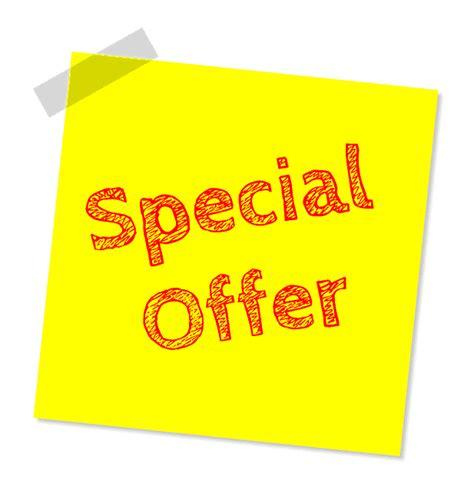 membuat iklan gratis cara sederhana membuat iklan gratis bisnis anda