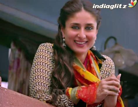 download film india terbaru bajrangi bajrangi bhaijaan bollywood movies image gallery