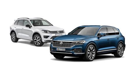 Lançamentos Volkswagen 2020 by Lista 20 Lan 231 Amentos Da Vw Do Brasil At 233 2020