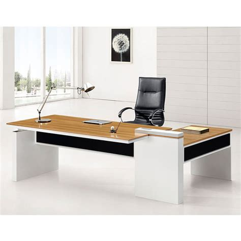 modern executive desk gallery
