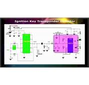 Ignition Key Transponder Detector  YouTube