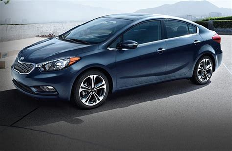 Kia Of Park Buy A Kia Forte Today Don T Make A Payment For 5 Months