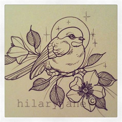 tattoo flower into birds 109 best images about tattoos on pinterest watercolors